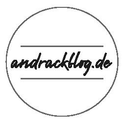 Manuel Andrack - der Blog