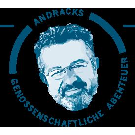 Manuel-Andrack-Genossenschaftliche-Abenteuer