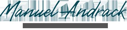 Manuel_Andrack_Logo